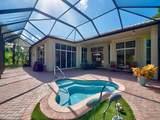 8824 Oak Grove Terrace - Photo 12