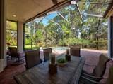 8824 Oak Grove Terrace - Photo 15