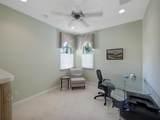 8824 Oak Grove Terrace - Photo 19