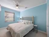 8824 Oak Grove Terrace - Photo 23