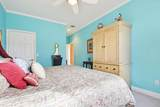 8824 Oak Grove Terrace - Photo 25