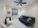 8824 Oak Grove Terrace - Photo 27