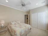 8824 Oak Grove Terrace - Photo 28