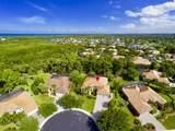 8824 Oak Grove Terrace - Photo 3