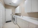 8824 Oak Grove Terrace - Photo 30