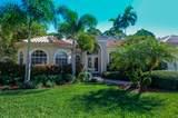 8824 Oak Grove Terrace - Photo 33