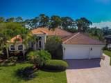 8824 Oak Grove Terrace - Photo 35