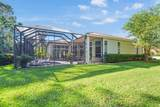 8824 Oak Grove Terrace - Photo 37