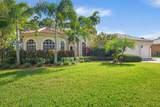 8824 Oak Grove Terrace - Photo 39