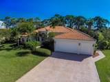 8824 Oak Grove Terrace - Photo 40