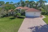 8824 Oak Grove Terrace - Photo 41