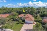 8824 Oak Grove Terrace - Photo 44