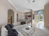 8824 Oak Grove Terrace - Photo 6