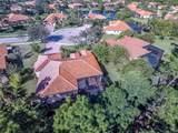 8824 Oak Grove Terrace - Photo 63