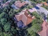 8824 Oak Grove Terrace - Photo 64