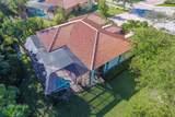 8824 Oak Grove Terrace - Photo 72