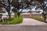 5258 Boca Marina Circle - Photo 1