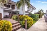 5258 Boca Marina Circle - Photo 22