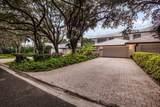 5258 Boca Marina Circle - Photo 25