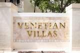 2518 Venetian Court - Photo 31