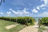 5480 Ocean Drive - Photo 10