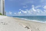 5480 Ocean Drive - Photo 15