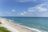 5480 Ocean Drive - Photo 36