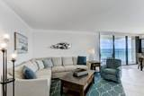 5480 Ocean Drive - Photo 9