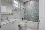 6177 24th Way - Photo 16