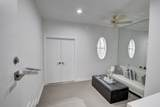 6177 24th Way - Photo 20