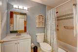 9940 Watermill Circle - Photo 18