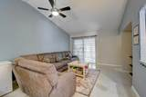 9940 Watermill Circle - Photo 7