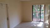 6023 10th Avenue - Photo 1