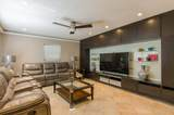 1251 Federal Highway - Photo 4