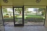 4159 Kittiwake Court - Photo 16