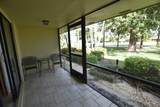 4159 Kittiwake Court - Photo 17