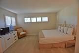 4159 Kittiwake Court - Photo 19