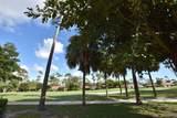 4159 Kittiwake Court - Photo 21