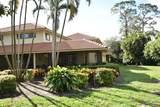 4159 Kittiwake Court - Photo 22