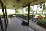 4159 Kittiwake Court - Photo 6