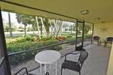 4159 Kittiwake Court - Photo 7