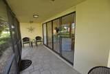4159 Kittiwake Court - Photo 8