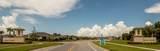 12837 Lake Fern Circle - Photo 6
