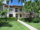 22100 Palms Way - Photo 1