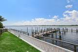 2505 Ocean Boulevard - Photo 1