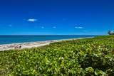 3115 Ocean Boulevard - Photo 31