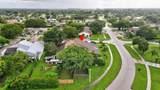 1453 White Pine Drive - Photo 8