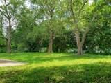 244 Kimball Circle - Photo 2