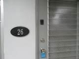 26 Dorchester B - Photo 3