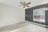 1013 Benchor Avenue - Photo 20